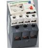 LRD-4369热过载继电器