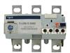 LR9-7D07B热过载继电器