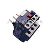 JR28-200G/Z热继电器,JR28-630G/Z热继电器