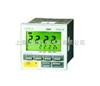 DHC7A智能式时间继电器