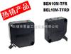 BEN5M-MDT奧托尼克斯Autonics  光電傳感器