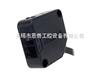 BEN300-DDT奧托尼克斯Autonics  光電傳感器