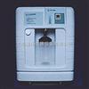 CKZX-2型便携式制氧机,生产便携式制氧机,CKZX-2型便携式制氧机
