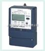 DTSD39型全电子三相多功能电度表