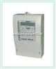 DTS118系列电子式三相电度表