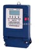 DSSF722型电子式三相多费率电能表