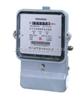DDSJ196型电子式单相防窃电能表