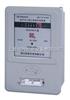 DS196K系列电子式三相嵌入式电能表