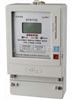 DSSY722型电子式三相预付费电能表