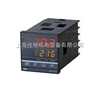 DHC1T,DHC2T,DHC3T 智能温控仪/温度控制器