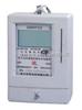 DDSY722型单相电子式预付费分时电能表