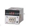 DHC1W,DHC2W,DHC3W 温度控制器/温控仪