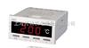 DHC6W,DHC6WS,DHC15W 温度显示报警器/温度显示器