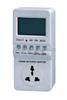 DDSC722电子式插座电能表