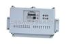 DDSH196电子式多用户单相电能表