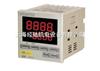 DHC1K-2钢筋液压调直机控制器 可编程时控器