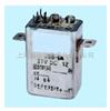 JSB-3M小型继电器