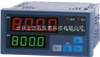 XMC系列力值显示控制仪