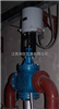 ZAZ/P/N-16/40/64/K/BG型直行程电动单、双座调节阀