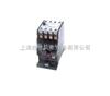3TF-5622交流接触器,CJX1系列交流接触器