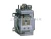 JQX-40F-1Z小型继电器JQX-40F-2Z小型继电器
