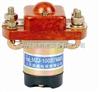 ZJ-50A直流接触器,ZJ-100A直流接触器
