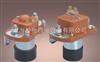ZJ600A直流电磁接触器