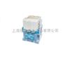 CJ40-10A交流接触器,CJ40-16A交流接触器