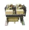 CZ0-400B/2直流接触器,CZ0-600B/10直流接触器