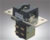 ZJW-500A直流电磁接触器