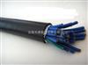 ZR-KVVRP24*1.5控制电缆