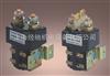 ZJW150S直流电磁接触器