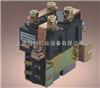 ZJWT400H直流电磁接触器