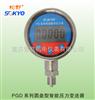 PGD圆盘智能压力变送器,智能压力变送器
