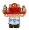 MZJ-600D直流接触器