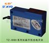 TZ-W80遠距離光電開關,光電開關