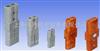 ZC65-350A电源插接器