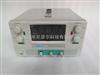深圳120V线性可调直流电源 线性稳定电源直销厂家