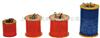 CKJ5-400真空接触器线圈,CKJ5-600真空接触器线圈