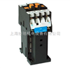JZC3-22C接触器式继电器