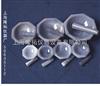 玛瑙研钵,玛瑙研钵罐,天然玛瑙研钵生产厂家