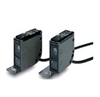 E3S-CL距離設定型光電開關