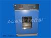 DHP-260电热恒温培养箱