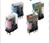 G2R-S微型功率繼電器