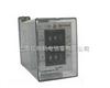 SSJ-32C高精度静态时间继电器,SSJ-32D高精度静态时间继电器