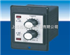 AH2-YE晶体管时间继电器