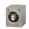 H3CR-H8L/S引进时间继电器