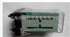 JY-157静态电压继电器,JY-158静态电压继电器