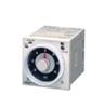 H3CR-A 系列固態定時器