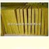 岩棉保温材料,钢结构岩棉保温板,钢结构岩棉板特点